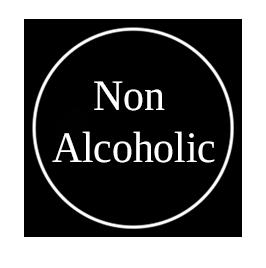 nonalcholic