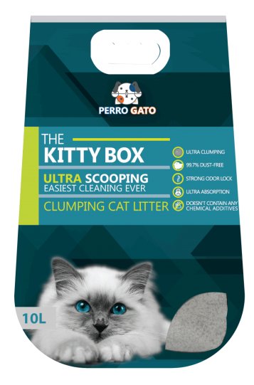 KITTY-BOX2