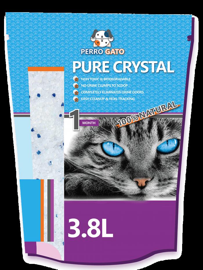 crystal-bag--01